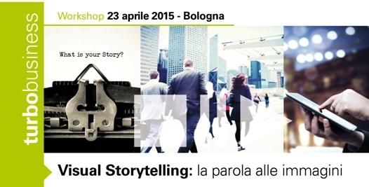Visual-Storytelling-workshop-Wiseup