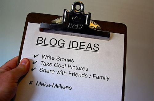 Blog aziendale, tra SEO e contenuti di qualità