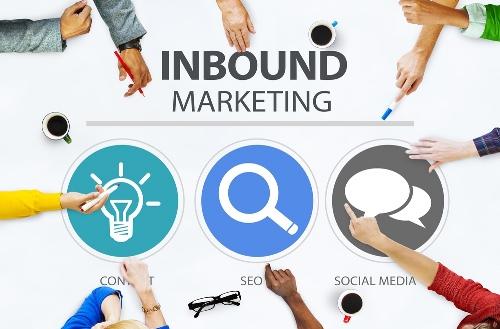 Inbound Marketing un approccio che converte di più!