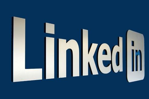 LinkedIn e le pagine aziendali per dare valore alle aziende B2B