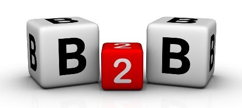 Aziende B2B & Social Media: gli esperti consigliano…