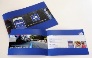 Brochure Sostafacile