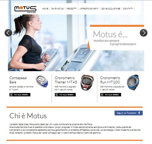 Realizzare un sito secondo Usabilità e Responsive Web Design
