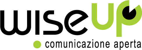 Logo Sito WiseUp