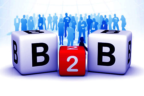 B2B Marketing Forum, quale evoluzione per il marketing b2b?