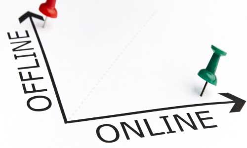 Comunicazione e marketing, tra online e offline: una questione di integrazione