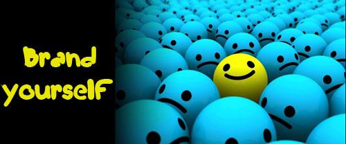 Personal Branding e Social Media: presentarsi bene è fondamentale!