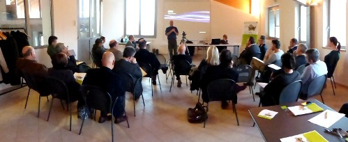 Turbobusiness-workshop-aziende