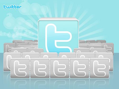 Che utilità può trarre un'azienda da Twitter?