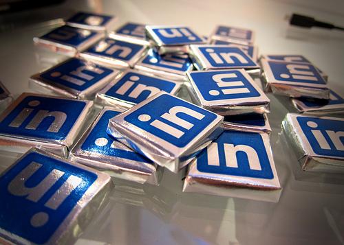 Aziende su LinkedIn: consigli per le company pages