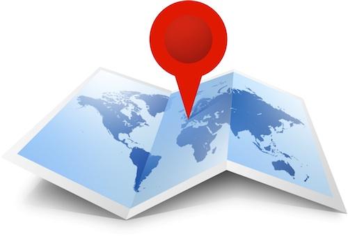 SEO per le attività commerciali: come posizionarsi su Google Maps