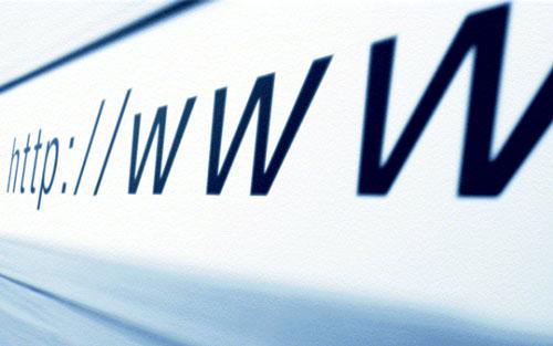 Sito web: quali elementi da tenere d'occhio?